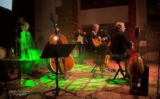 http://www.seguonews.it/caltanissetta-alla-festa-del-torrone-lo-spettacolo-musicale-il-sud-nel-cuore