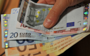 Reddito di cittadinanza, le date dei pagamenti di luglio. Riduzione del 20% per alcuni percettori