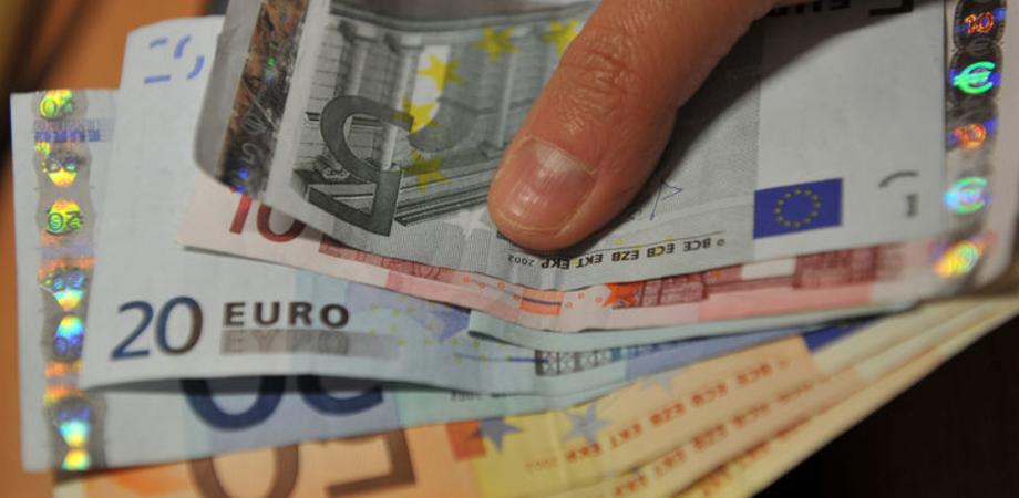 Reddito di cittadinanza, a settembre il giro di boa: fermo di un mese per chi ne usufruisce da un anno e mezzo