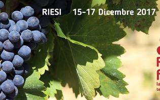 https://www.seguonews.it/a-riesi-la-prima-edizione-del-ri-wine-festival-tra-spettacoli-degustazioni-e-visite-guidate-alle-cantine