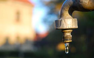 https://www.seguonews.it/caltaqua-a-sommatino-domani-niente-distribuzione-idrica-lavori-rinviati-invece-nellacquedotto-ancipa-blufi