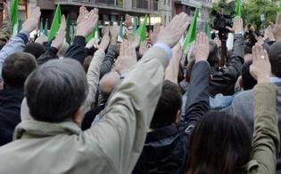 http://www.seguonews.it/in-sei-finiscono-a-giudizio-per-il-saluto-fascista-tra-loro-anche-un-nisseno-