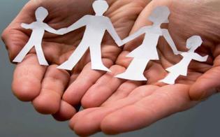 Caltanissetta, servizi sociali: emesso il bando per il reclutamento di 12 professionisti