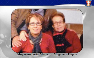 Fermato un 30enne per l'uccisione delle due sorelle di Ramacca: avrebbe agito per rapina
