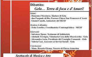http://www.seguonews.it/gelaterra-di-focu-e-damuri-dibattito-al-teatro-eschilo-per-parlare-di-atti-criminali-e-gesti-di-solidarieta
