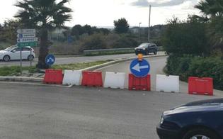 L'onorevole Azzurra Cancelleri interroga il ministro sul viadotto San Giuliano: