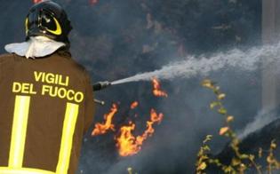 https://www.seguonews.it/gela-fiamme-in-un-negozio-di-via-tevere-danneggiato-lingresso-di-arredo-giardino