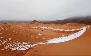 http://www.seguonews.it/neve-nel-deserto-del-sahara-tutta-colpa-del-caldo-che-ce-in-europa