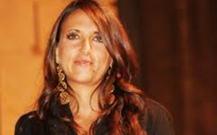 Il Pd contro la candidatura di Daniela Cardinale. 21 segretari scrivono ai leader nazionali