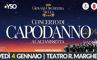http://www.seguonews.it/al-teatro-margherita-di-caltanissetta-concerto-di-capodanno-con-la-giovane-orchestra-sicula