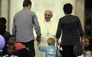 Alla parrocchia San Marco un incontro sul tema