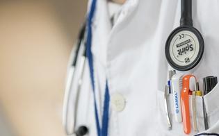 http://www.seguonews.it/infermieri-e-medici-aggrediti-a-caltanissetta-e-patti-la-protesta-dei-sindacati