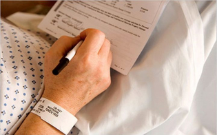 http://www.seguonews.it/testamento-biologico-lettera-aperta-di-un-cittadino-nisseno-sindaco-quando-istituirete-il-registro-dat