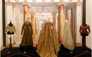http://www.seguonews.it/abiti-antichi-a-caltanissetta-si-inaugura-una-mostra-di-raffaele-piraino