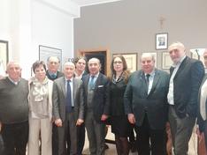 Pronto soccorso di Mazzarino: il Credito Cooperativo Castelli e Iblei stanzia 500 mila euro per la ristrutturazione