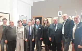 http://www.seguonews.it/pronto-soccorso-di-mazzarino-il-credito-cooperativo-castelli-e-iblei-stanzia-500-mila-euro-per-la-ristrutturazione