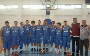 https://www.seguonews.it/basket-giovanile-ancora-una-vittoria-per-lairam-che-si-impone-sullorizzonte-palermo