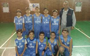 http://www.seguonews.it/caltanissetta-basket-esordienti-terza-vittoria-consecutiva-per-lairam