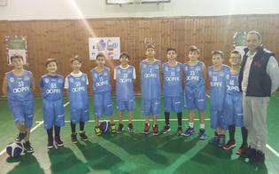 https://www.seguonews.it/basket-esordienti-i-ragazzi-dellairam-caltanissetta-vincono-contro-il-basket-school-gela