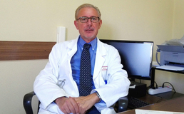 A Caltanissetta 300 pazienti guariti dall'Epatite C grazie a nuovo farmaco