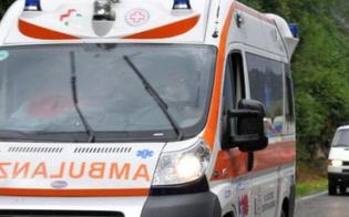 http://www.seguonews.it/ripara-unantenna-e-rimane-folgorato-cinquantaduenne-muore-a-sferracavallo