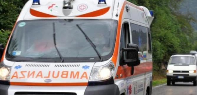 Ripara un'antenna e rimane folgorato, cinquantaduenne muore a Sferracavallo