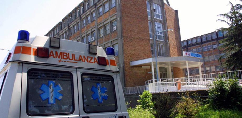 """Napoli, gay """"bullizzato"""" in ospedale: """"Sono stato preso in giro dal chirurgo"""""""