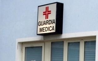http://www.seguonews.it/caltanissetta-telecamere-e-braccialetti-per-i-medici-lasp-potenzia-il-sistema-di-sicurezza-delle-guardie-mediche