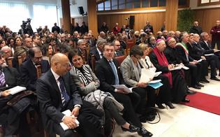 http://www.seguonews.it/anno-giudiziario-a-caltanissetta-cosa-nostra-e-ancora-forte