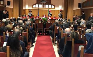 http://www.seguonews.it/anno-giudiziario-a-caltanissetta-aumenta-la-durata-media-dei-processi-