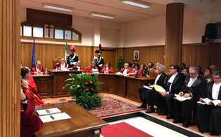 http://www.seguonews.it/anno-giudiziario-immigrazione-istituita-a-caltanissetta-una-sezione-specializzata