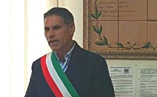 http://www.seguonews.it/santa-caterina-fiaccato-basta-messaggi-con-gattini-tazzine-e-buongiorno--ho-il-cellulare-intasato-