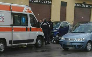 http://www.seguonews.it/caltanissetta-via-de-nicola-anziana-investita-da-uno-scooter-
