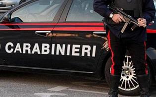 https://www.seguonews.it/assalto-armato-a-una-farmacia-di-riesi-rapinatori-fuggono-con-un-bottino-di-1500-euro