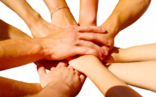 "Caltanissetta, l'associazione ""Kalat Dem"" rinnova i propri vertici e programma l'attività per il 2018"