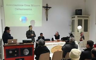 http://www.seguonews.it/caltanissetta-successo-per-lincontro-di-astronomia-dellassociazione-orsa-minore