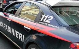 San Cataldo, sorpresa a rubare abiti al centro commerciale: arrestata ragazza di 22 anni