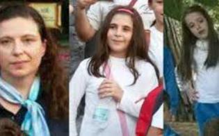 Uccise le sue due figlie a Gela, chiesta perizia psichiatrica sulla madre