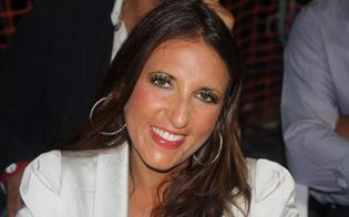 Il Pd nisseno contro la candidatura di Daniela Cardinale