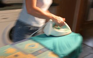 Inail Caltanissetta: assicurazione contro gli infortuni domestici? Ecco cosa fare