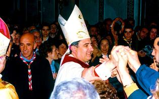 http://www.seguonews.it/al-liceo-volta-presentazione-del-libro-monsignor-cataldo-naro-un-apostolo-del-nostro-tempo