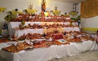 http://www.seguonews.it/-cene-di-san-giuseppe-a-gela-fervono-i-preparativi
