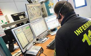 http://www.seguonews.it/neonata-non-respira-gli-operatori-118-di-caltanissetta-al-telefono-aiutano-la-madre-a-salvarla