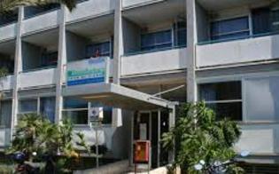 """Gela, la neurologia della clinica """"Santa Barbara"""" è salva. Chiuderà solo quando sarà attiva quella dell'ospedale"""