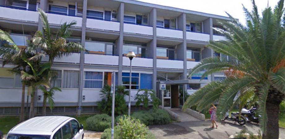 Neurologia a rischio a Gela, Arancio: bisogna scongiurare l'interruzione unilaterale del servizio
