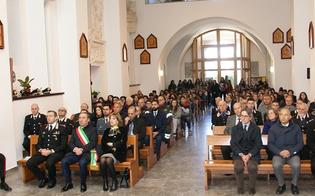 https://www.seguonews.it/a-mazzarino-ricordato-il-sacrificio-di-otto-carabinieri-trucidati-nel-1946