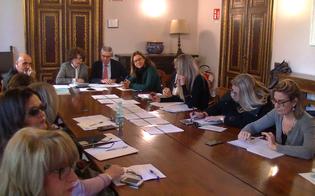 L'assessore Mariella Ippolito è il nuovo coordinatore della Commissione Immigrazione ed Italiani all'Estero