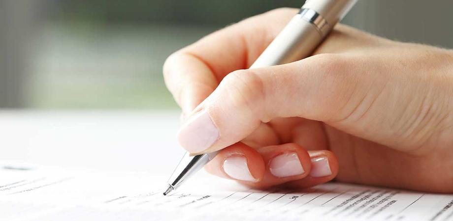 Caltanissetta, reddito di inclusione: errate metà delle richieste pervenute al Comune