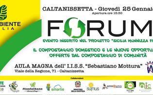 http://www.seguonews.it/il-compostaggio-domestico-e-le-nuove-opportunita-al-mottura-un-incontro-di-legambiente