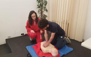 http://www.seguonews.it/caltanissetta-aperte-le-iscrizioni-per-diventare-volontario-della-croce-rossa